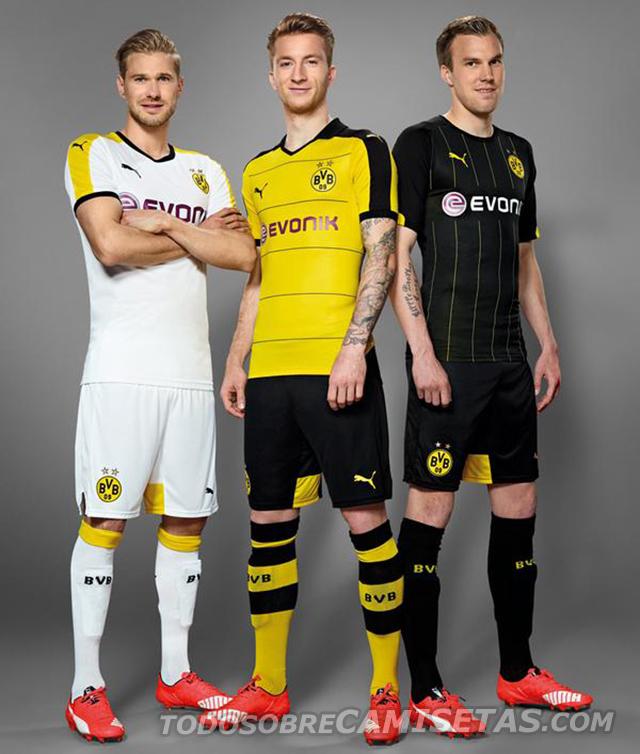 Borussia-Dortmund-15-16-PUMA-new-kit-11.jpg