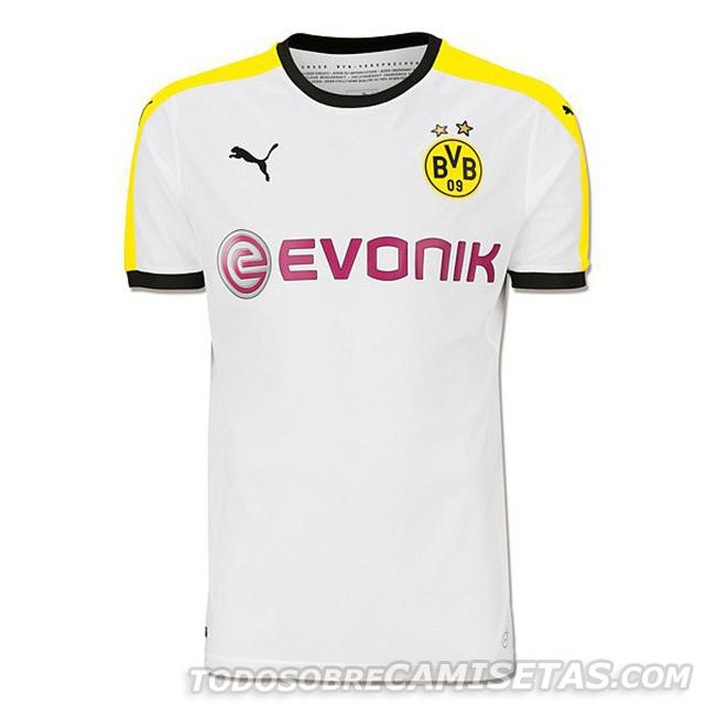Borussia-Dortmund-15-16-PUMA-new-third-kit-11.jpg