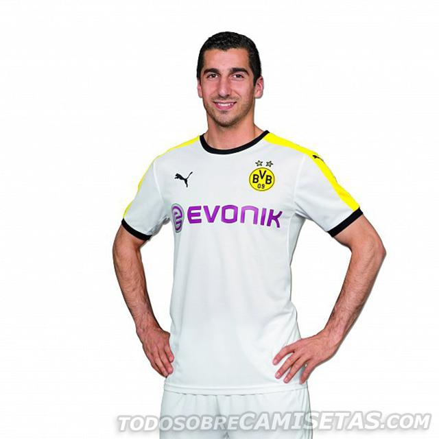 Borussia-Dortmund-15-16-PUMA-new-third-kit-12.jpg