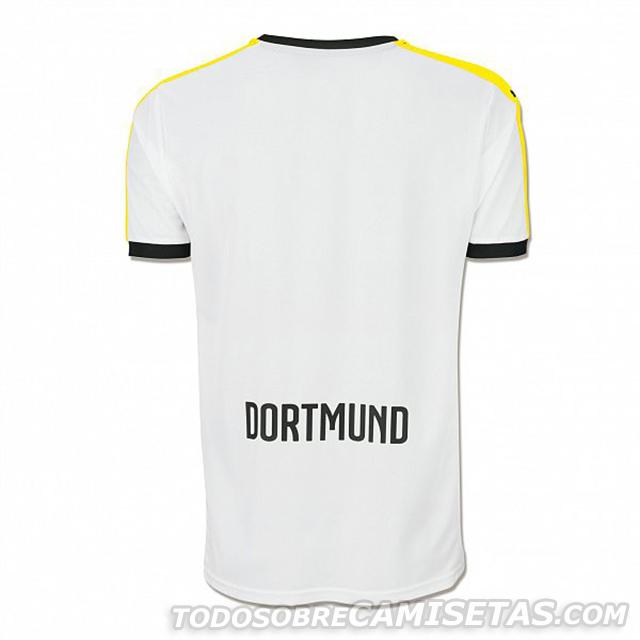 Borussia-Dortmund-15-16-PUMA-new-third-kit-13.jpg