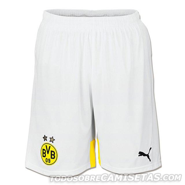 Borussia-Dortmund-15-16-PUMA-new-third-kit-14.jpg