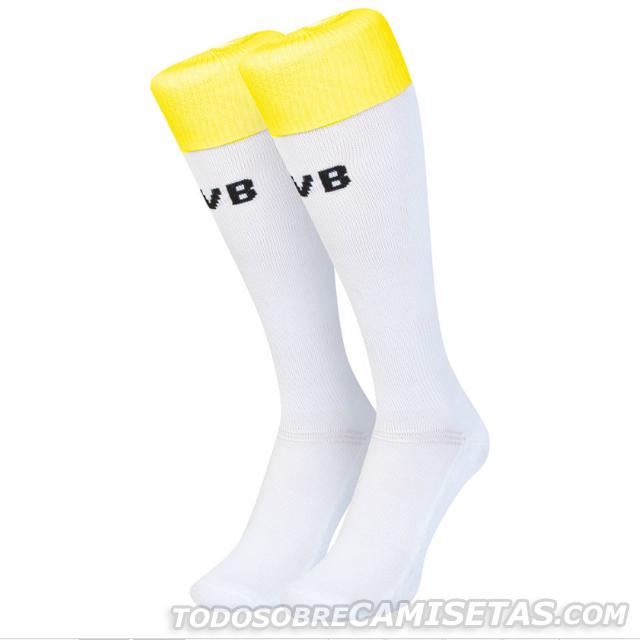 Borussia-Dortmund-15-16-PUMA-new-third-kit-15.jpg