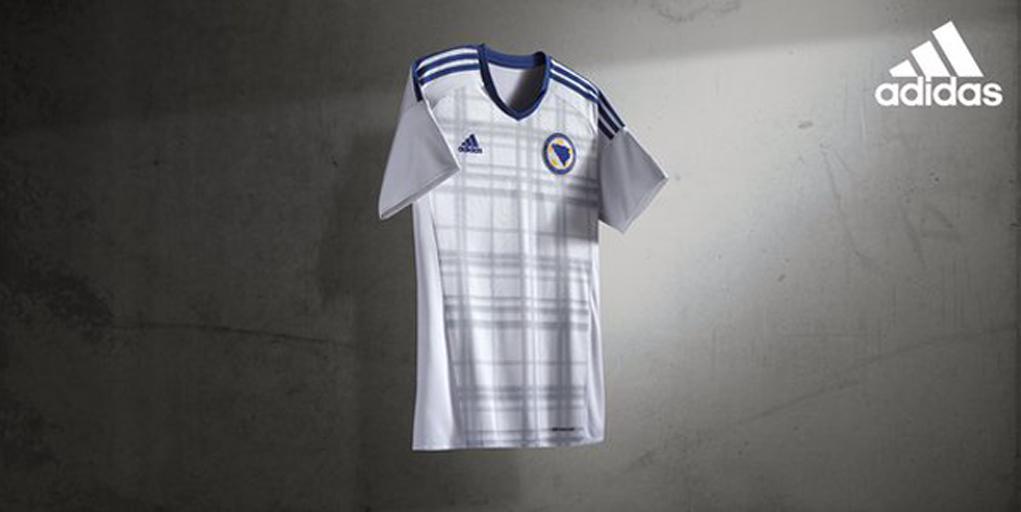 Bosnia-Herzegovina-16-17-adidas-new-away-kit-11.JPG