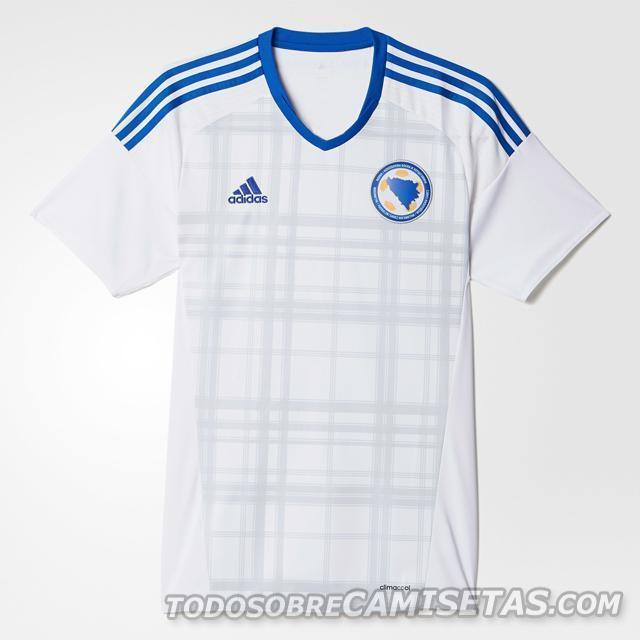 Bosnia-Herzegovina-16-17-adidas-new-away-kit-12.JPG