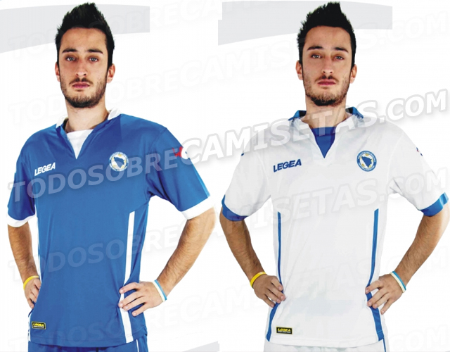 Bosnia-Herzegovina-2014-LEGEA-new-home-and-away-kit-1.jpg