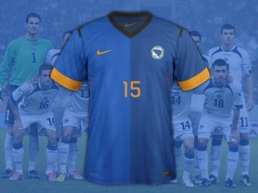 Bosnia-Herzegovina-2014-new-kit-information-1.jpg