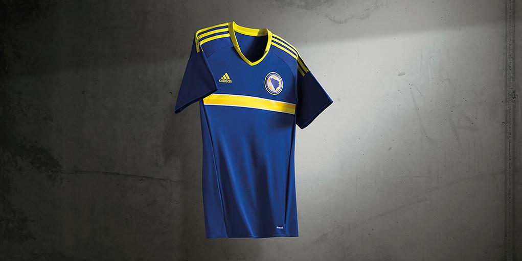 Bosnia-Herzegovina-2016-adidas-new-home-kit-11.jpg