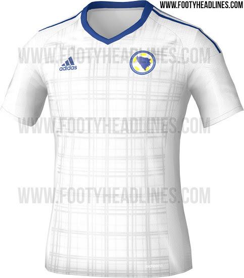 Bosnia-and-Herzegovina-2016-adidas-new-away-kit-1.jpg