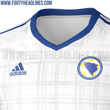 Bosnia-and-Herzegovina-2016-adidas-new-away-kit-2.jpg