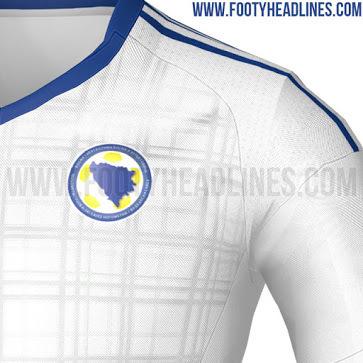 Bosnia-and-Herzegovina-2016-adidas-new-away-kit-3.jpg