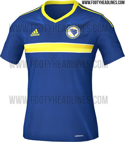Bosnia-and-Herzegovina-2016-adidas-new-home-kit-1.jpg