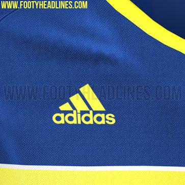 Bosnia-and-Herzegovina-2016-adidas-new-home-kit-3.jpg