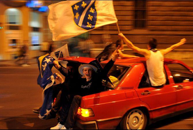 Bosnia-qualifies-for-Brazil-world-cup-2.jpg
