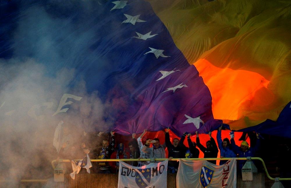 Bosnia-qualifies-for-Brazil-world-cup-4.jpg