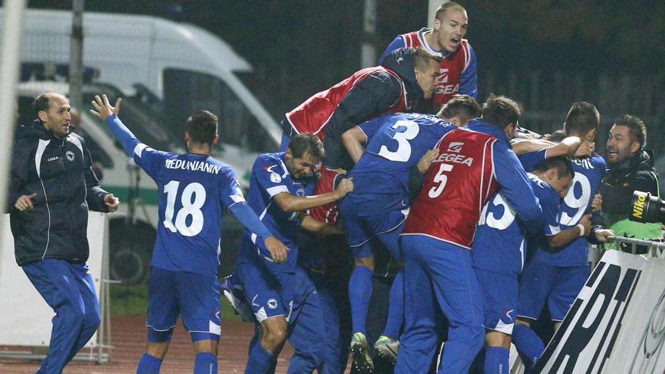 Bosnia-qualifies-for-Brazil-world-cup-5.jpg