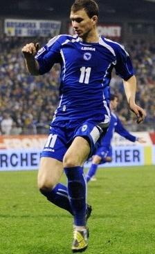 Bosnia H-Play Off.JPG