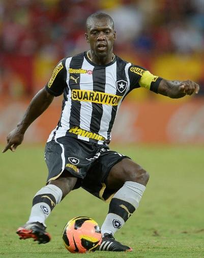 Botafogo-2013-2014-PUMA-first-kit-Clarence-Seedorf.jpg