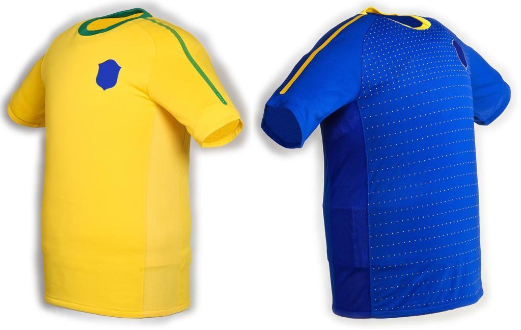 Brazil-10-11-NIKE-home & away-shirt-new.JPG