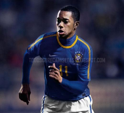 Brazil-2010-NIKE-away-shirt-leaked.jpg