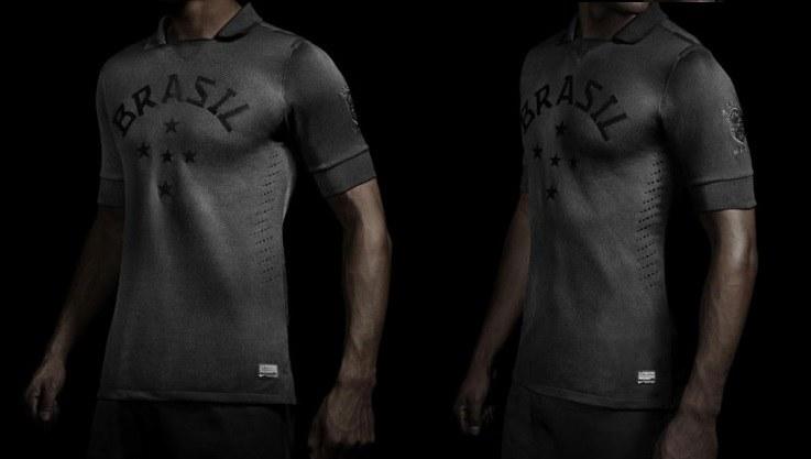 Brazil-2013-NIKE-third-kit.jpg