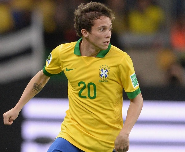 Brazil-2014-Bernard.jpg