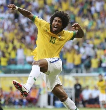 Brazil-2014-Dante.jpg