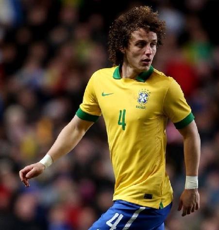 Brazil-2014-David-Luiz.jpg