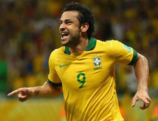 Brazil-2014-Fred.jpg