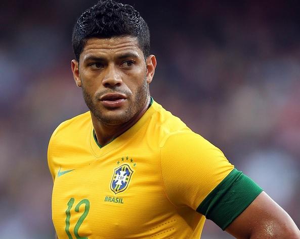 Brazil-2014-Hulk.jpg