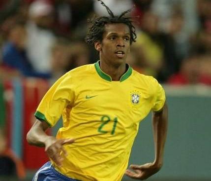 Brazil-2014-Jô.jpg