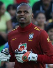 Brazil-2014-Jefferson.jpg