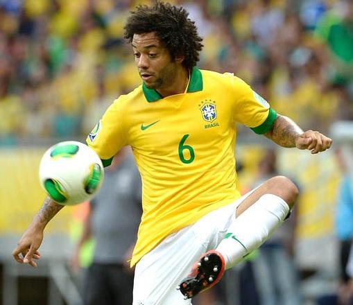Brazil-2014-Marcelo.jpg