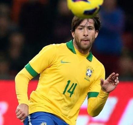 Brazil-2014-Maxwell.jpg