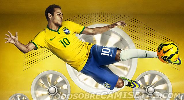 Brazil-2014-NIKE-new-home-kit-2.jpg