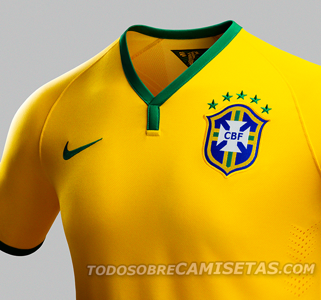 Brazil-2014-NIKE-new-home-kit-3.jpg