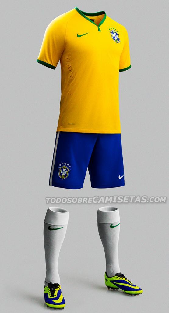 Brazil-2014-NIKE-new-home-kit-4.jpg
