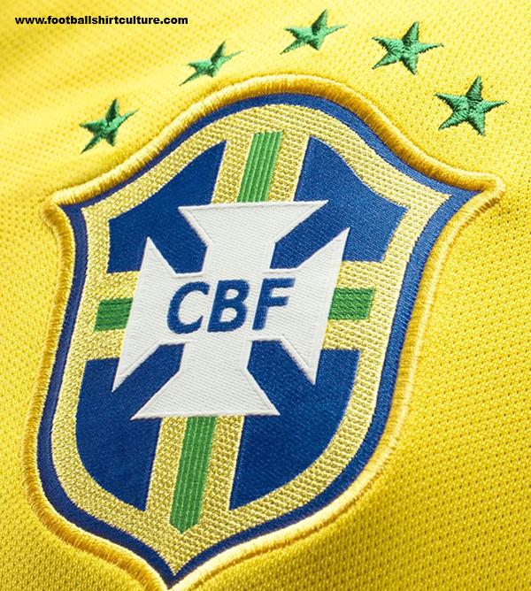 Brazil-2014-NIKE-new-home-kit-6.jpg