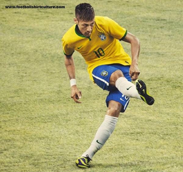 Brazil-2014-NIKE-new-home-kit-7.jpg