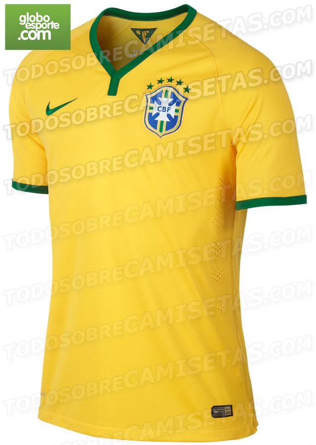 Brazil-2014-NIKE-new-home-shirt-1.jpg