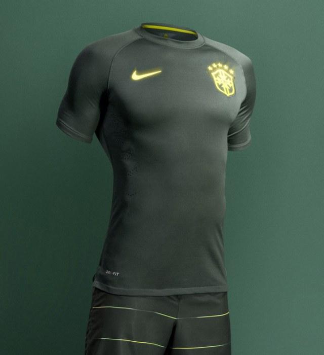 Brazil-2014-NIKE-new-third-kit-2.jpg