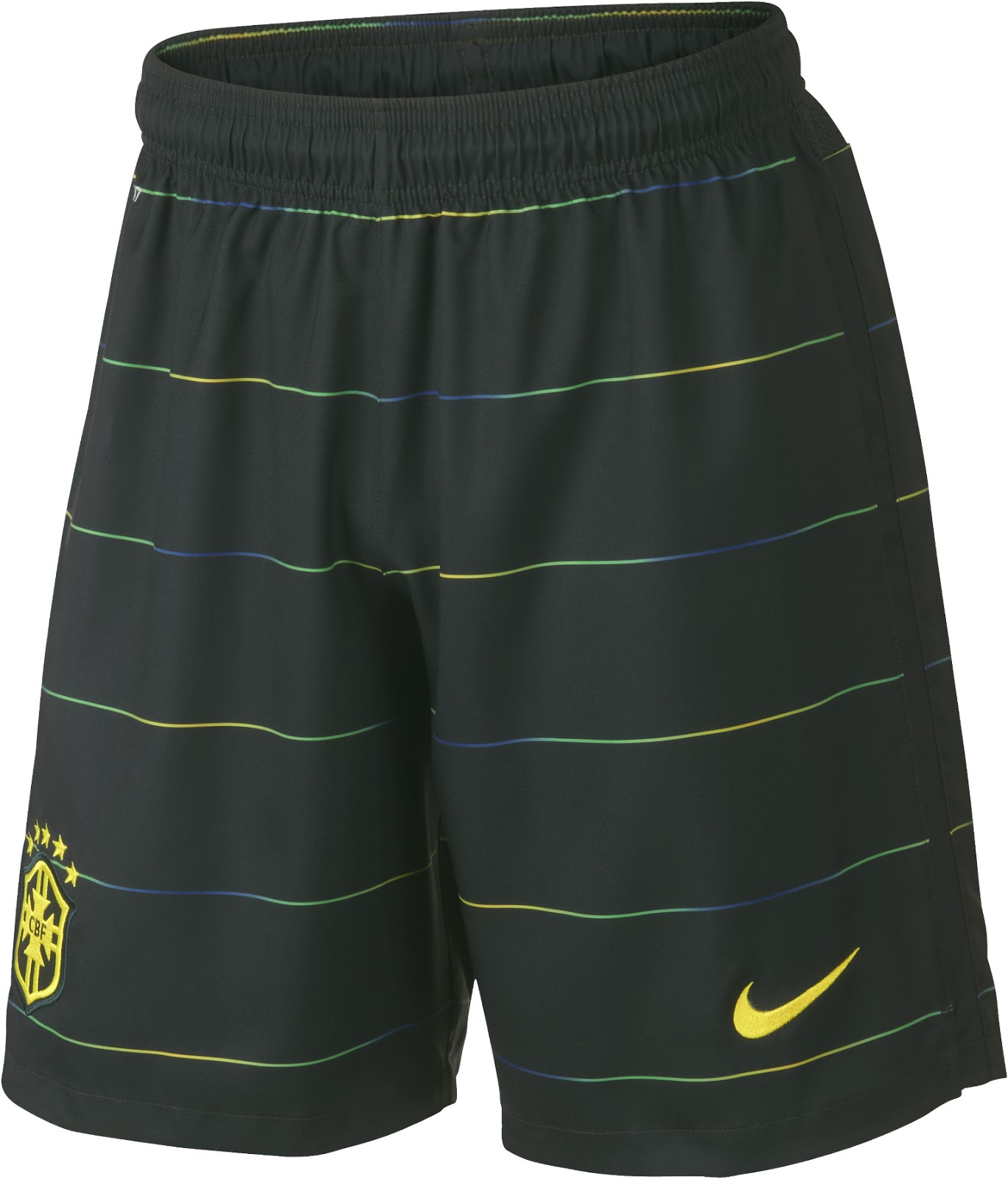 Brazil-2014-NIKE-new-third-kit-5.jpg
