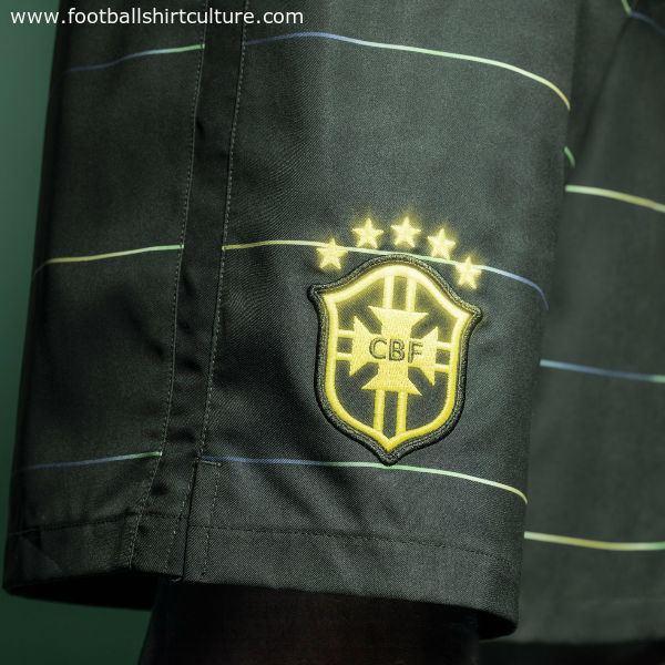 Brazil-2014-NIKE-new-third-kit-8.jpg