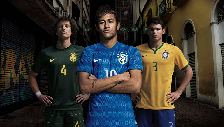 Brazil-2014-NIKE-world-cup-away-kit-2.jpg