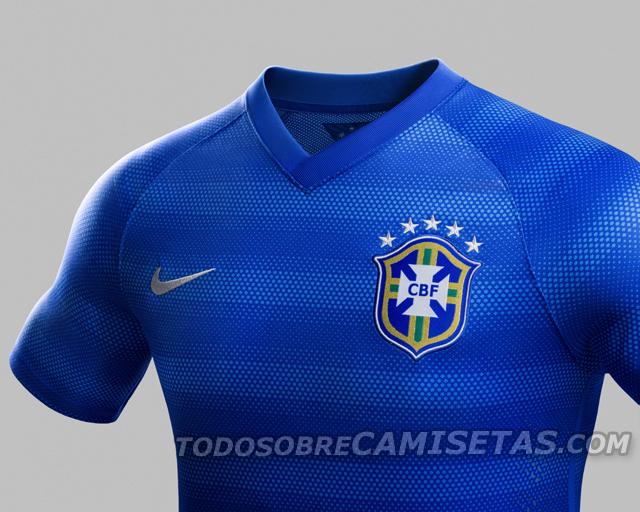 Brazil-2014-NIKE-world-cup-away-kit-4.jpg