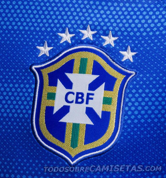 Brazil-2014-NIKE-world-cup-away-kit-5.jpg