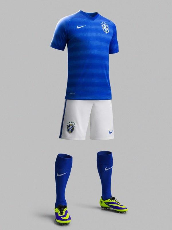 Brazil-2014-NIKE-world-cup-away-kit-6.jpg