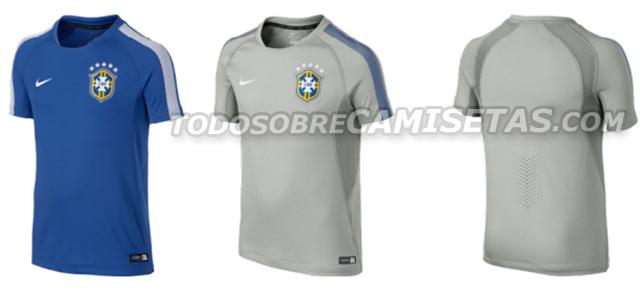 Brazil-2014-NIKE-world-cup-training-kit.jpg