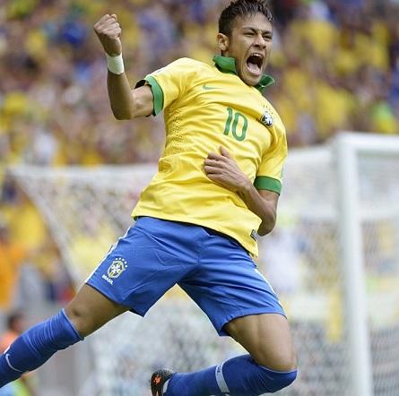 Brazil-2014-Neymar.jpg