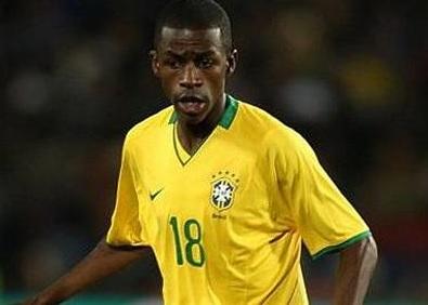 Brazil-2014-Ramires.jpg