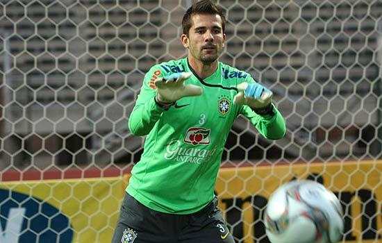 Brazil-2014-Victor.jpg